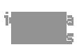 Idealista Tools (logo small)