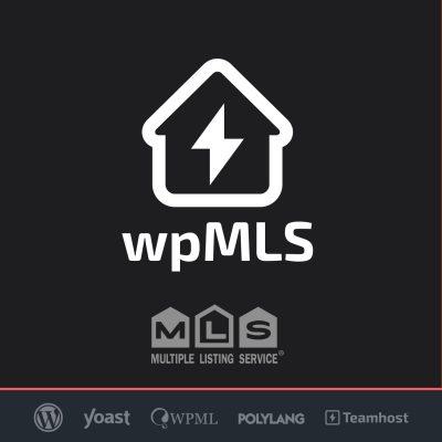 Plugin Wp MLS Inmobiliaria
