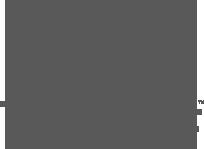 Teamhost logo footer