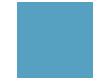 wordpress logo (small)